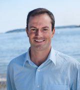 Ryan Deveaux, Agent in Portland, ME