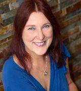 Susan Klos, Real Estate Pro in Marina del Rey, CA