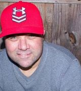 Mark Johnson, Real Estate Pro in Powder Springs, GA