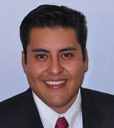 David Cespedes, Agent in Miami, FL