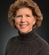 Sheila Dunagan, Agent in Austin, TX