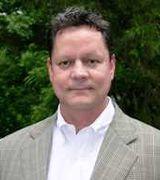 Edward Pendergrass, Real Estate Agent in Huntsville, AL