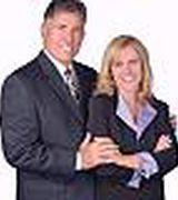 Sherry Richards, Agent in Anthem, AZ