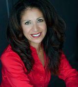 Lisa Neifert, Real Estate Pro in Southlake, TX