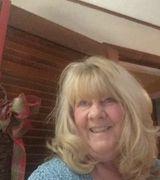 Lynn Lachowicz, Agent in Bensalem, PA