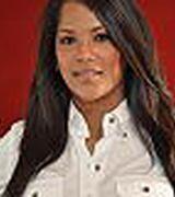 Jasmine Lacy, Real Estate Pro in Atlanta, GA