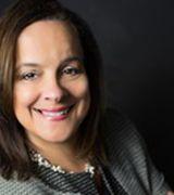 Laurye Bruns…, Real Estate Pro in Mobile, AL