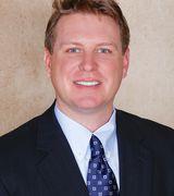 Michael Maho…, Real Estate Pro in Denver, CO