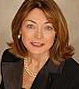 Ruth Watson, Agent in Fairfield, CA