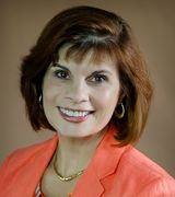 Susan Hughes, Agent in Pittsford, NY
