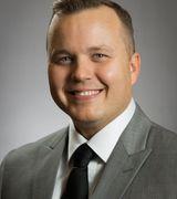 David C. Lambert, PA, GRI, Agent in Fort Myers, FL