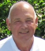 Don Zimmer, Real Estate Pro in Anacortes, WA