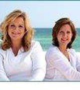 Susan Bibby and Danielle Mize, Real Estate Agent in Bon Secour, AL