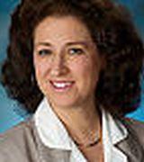 Joette Swartz, Real Estate Agent in city, PA