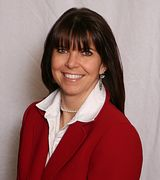 Cynthia Ward-Christine Dingley, Agent in Brunswick, NY