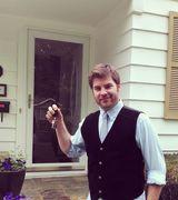 Shawn Butzin, Real Estate Pro in Davision, MI