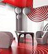 Elena Landau, Real Estate Pro in NY,