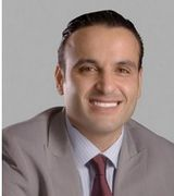 David Zahriya, Real Estate Pro in Morgan Hill, CA