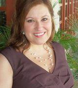 Lindsay Barn…, Real Estate Pro in Chandler, AZ