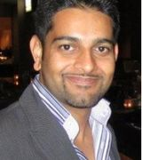 Parm Rahi, Real Estate Agent in Oakland, CA