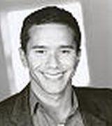 Ricardo Rodriguez, Agent in Boston, MA