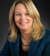 Susan Medeiros, Agent in Sebastopol, CA