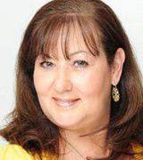 Sarita Bergs…, Real Estate Pro in Weston, FL