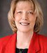 Judy Warren, Agent in Hendersonville, TN