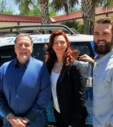 David & Angie Swiger, Real Estate Agent in Gulf Shores, AL