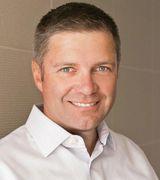 Chris Behrens, Real Estate Pro in Denver, CO