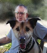 Lars Rygaard, Real Estate Agent in Miramar Beach, FL