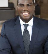 Joffre Colbert, Real Estate Agent in Chicago, IL