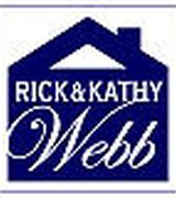 Kathy Webb, Real Estate Pro in Chandler, AZ