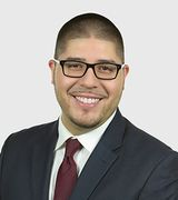 Danny Davila, Real Estate Pro in New York, NY
