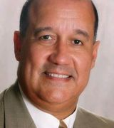 Ivan Gutierr…, Real Estate Pro in Dayton, NJ