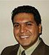 Bayardo Estrada, Agent in San Francisco, CA
