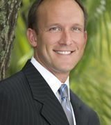 Craig Bretzlaff, Real Estate Agent in Palm Beach, FL