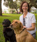 Liane Stark, Real Estate Pro in St Augustine, FL