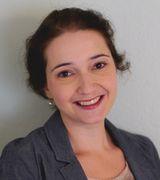 Maria Sky-Topf, Real Estate Agent in San Francisco, CA