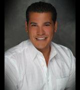 Marcel Cusch…, Real Estate Pro in Los Angeles, CA