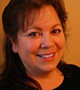 Nancy Kierst…, Real Estate Pro in Barrington, RI