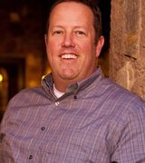 Kent Brown, Real Estate Agent in Gilbert, AZ