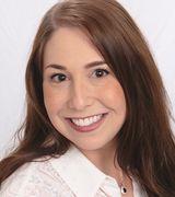 Kara Grossman, Real Estate Pro in Lansing, MI