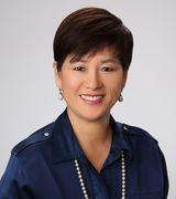 June Lee, Agent in Glendale, CA