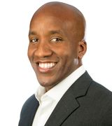 Dyron Taylor, Real Estate Pro in Austin, TX