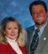 Tim and Linda…, Real Estate Pro in MI,