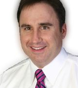Steve Malik, Real Estate Agent in Naperville, IL
