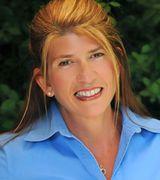 Linda Novotny, Real Estate Pro in Wyomissing, PA