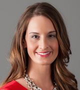 Megan Sgoura…, Real Estate Pro in Omaha, NE