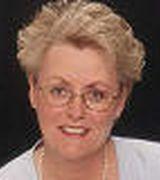 Janice Singleton, Agent in Brunswick, GA